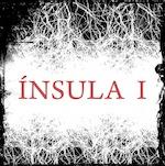insula I