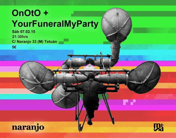 onoto-flyer