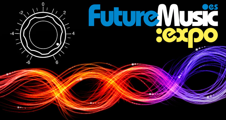futuremusic_expo_noticia_intro_750x400px